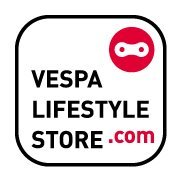 Vespa Lifestyle Store Maastricht