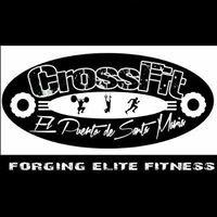 CrossFit El Puerto De Santa Maria
