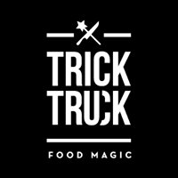 TRICK TRUCK food magic