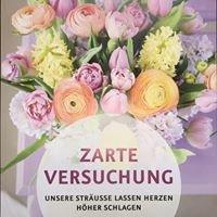 Köhler Schnittblumen