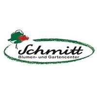 Gartencenter Schmitt Lörrach