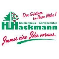 Gärtnerei Hackmann