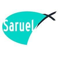 Salezjański Ruch Ewangelizacyjny SARUEL