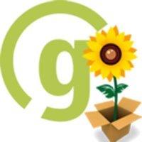 GartenHit24.de