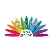 RSM Artes Gráficas