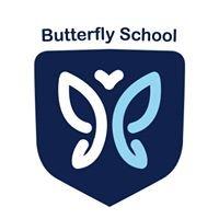 Butterfly School Szkoła Motyli