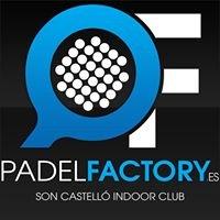 Padel Factory