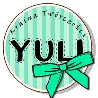 YULI zabawki i akcesoria dla kreatywnych
