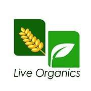 Live Organics