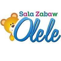 Sala Zabaw Olele Józefów