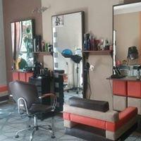 """Salon fryzjerski """"Marzena"""""""