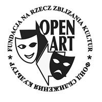 Fundacja na rzecz zbliżania kultur OPEN ART