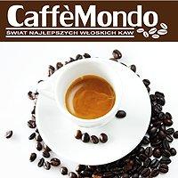 CaffèMondo