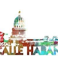 Hostal Calle Habana 559