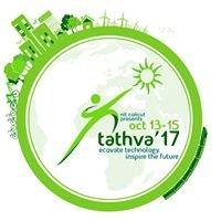 Tathva