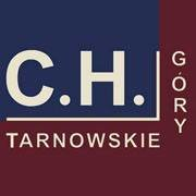 Centrum Handlowe Tarnowskie Góry
