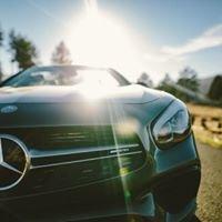 Mercedez Benz ( fans )