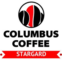 Columbus Coffee Stargard