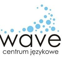 Wave Centrum Językowe