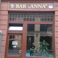 Bar Anna