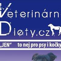 Veterinární Diety e-shop