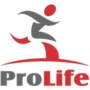 ProLife Financial Services Ltd