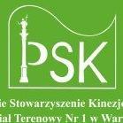 Polskie Stowarzyszenie Kinezjologów - Warszawa