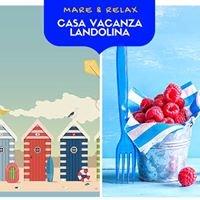 Casa Vacanze HomeHoliday- Capo Rizzuto