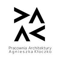 Pracownia Architektury Agnieszka Kłoczko