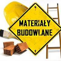 Budochem  Materiały Budowlane - Czosnów