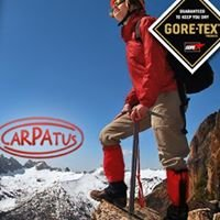 carpatus.com