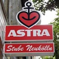 Astra Stube Neukölln