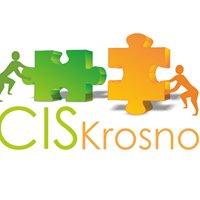 Centrum Integracji Społecznej w Krośnie CIS Krosno