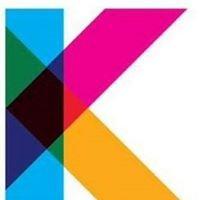 Glasgow Kelvin College Sport