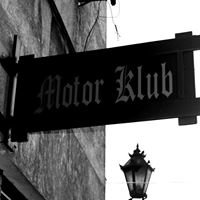 Motor Klub