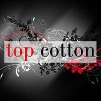Top cotton