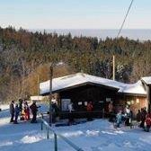 Skilift Altglashütte (Offizielle Seite)