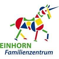Einhorn Familienzentrum