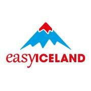 Easy Iceland