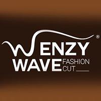 WENZY WAVE Fashion Cut