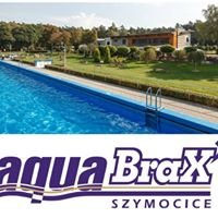 Aqua Brax-Szymocice