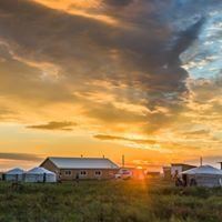 Northeast Asian Environmental and Agricultural Research Center - Mongolia