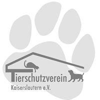 Tierheim Kaiserslautern