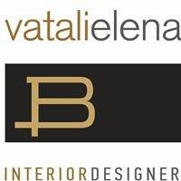 Vatali.gr | Interior Designer