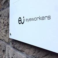 Eyeworkers interactive GmbH
