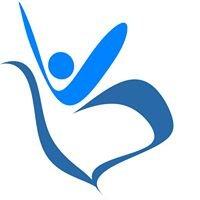 Fundacja Miejski Inkubator Przedsiębiorczości