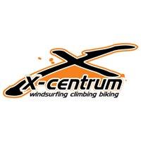 x-centrum