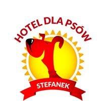 Stefanek HOTEL DLA Psów