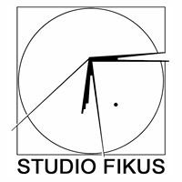 Studio FIKUS