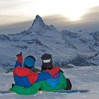 Suisse Concierge Fusion Tours